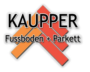 Parkett-Kaupper